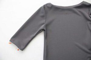 پیراهن زنانه عکس12