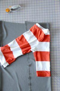 پیراهن زنانه عکس4