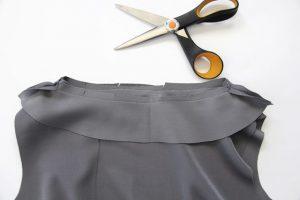 پیراهن زنانه عکس8