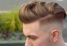 کوتاهی-موی-مردانه