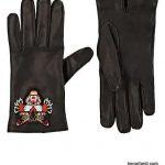 دستکش چرمی 2