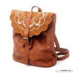 کیف چرمی 4