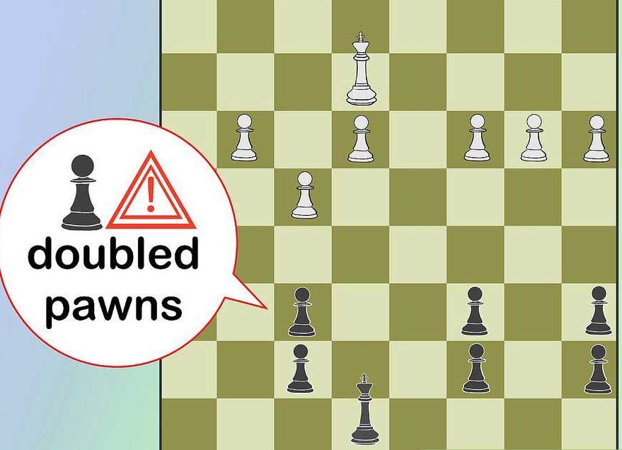 شطرنج حرفه ای 12