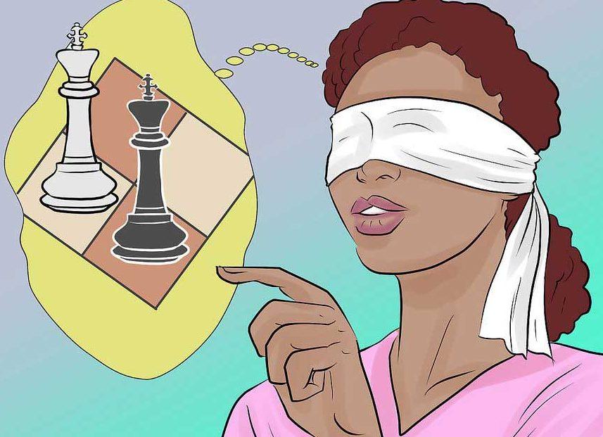 شطرنج حرفه ای 13