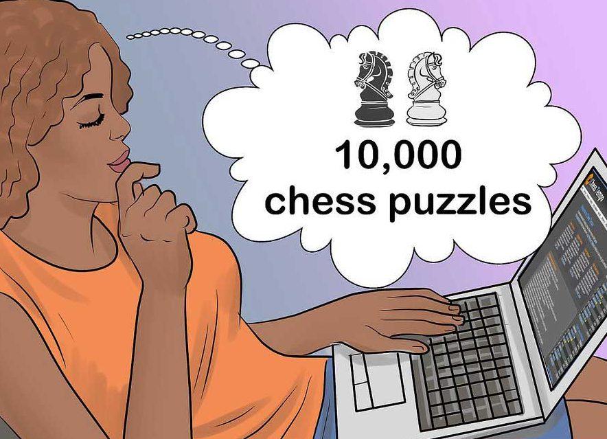 شطرنج حرفه ای 16