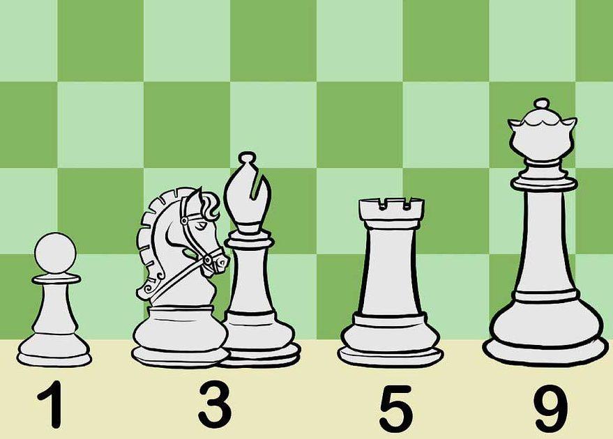 شطرنج حرفه ای 3