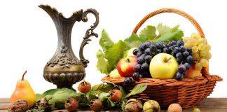 تزیین-میوه1