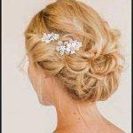 مدل-جدید-و-زیبای-شینیون-عروس-5