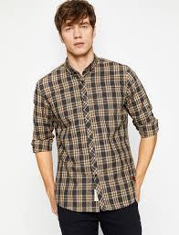 پیراهن مردانه 0