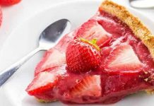 low-carb-strawberry-desserts-f-2