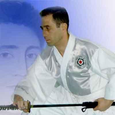 استاد-علی-معروفی