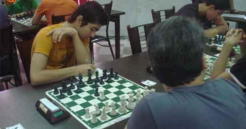 قانون-شطرنج3
