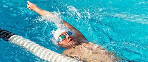 وضعیت-بدن-در-شنا