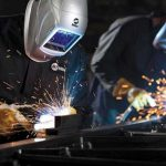 creating-a-safe-welding-environment-0