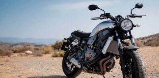motorcycle-repair