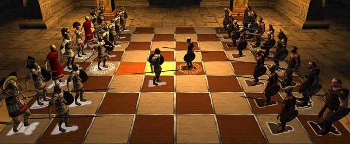 بازی-شطرنج0