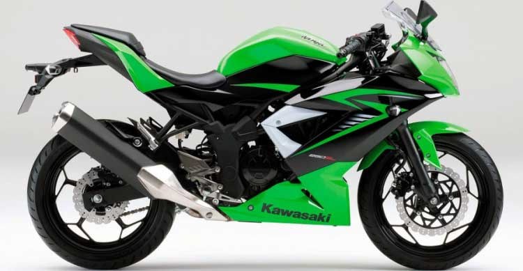 تعمیر-موتورسیکلت