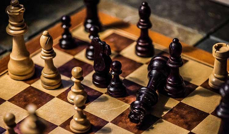 شطرنج01