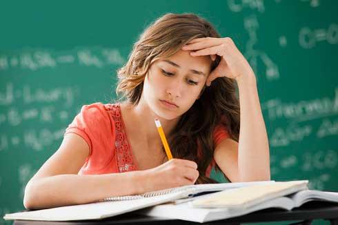 پشتکار-در-مطالعه