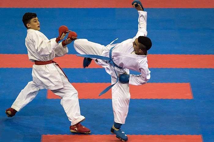 کاراته1
