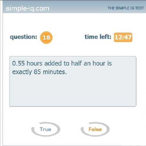 Simple-IQ-Test1