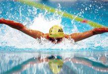 آموزش-شنا