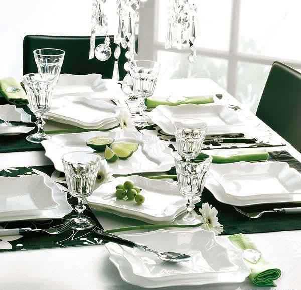 تزیین-میز-غذا-خوری1