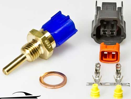 سنسور-دمای-مایع-خنک-کننده-موتور