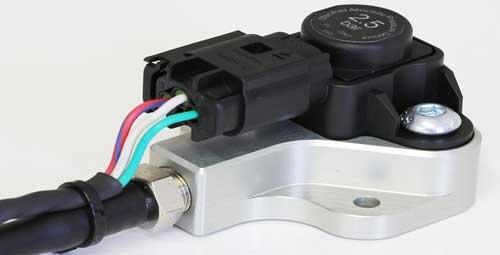 سنسور-فشار-داخل-مانیفولد-یا-MAP