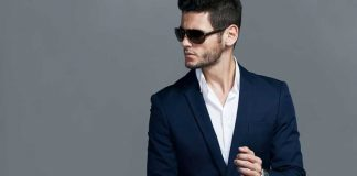 لباس مردانه-1