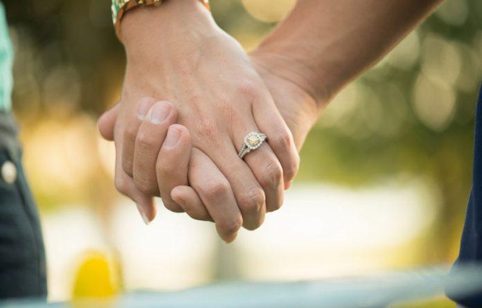 نکات ازدواج موفق