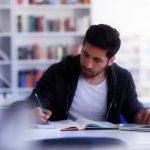 افزایش انگیزه درس خواندن