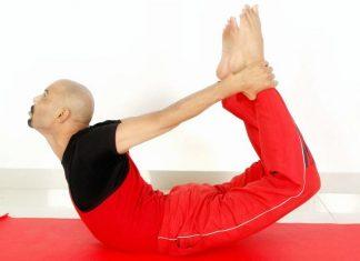 حرکات ورزشی درمان زود انزالی