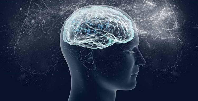 هیپنوتیزم چیست