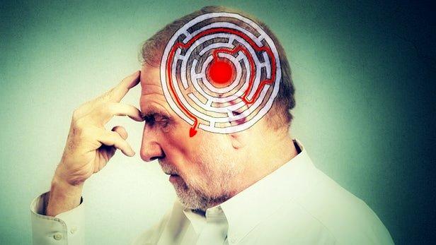 روش تقویت مغز