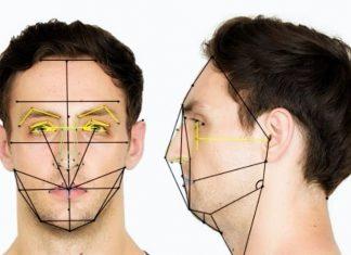 شخصیت شناسی از روی چهره افراد