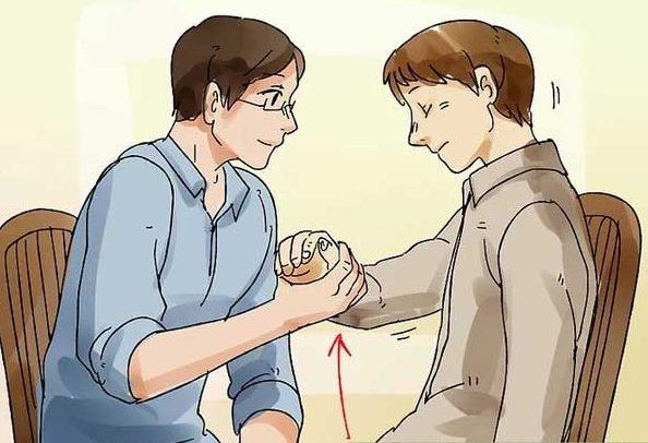 هیپنوتیزم کردن 10