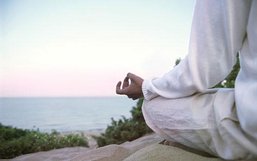 ۶ تکنیک ساده برای داشتن ذهنی متمرکز