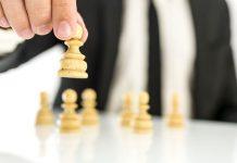 روشهای مدیریت استراتژیک