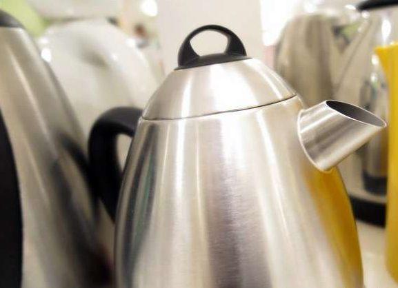 طرز تهیه قهوه با دستگاه 9