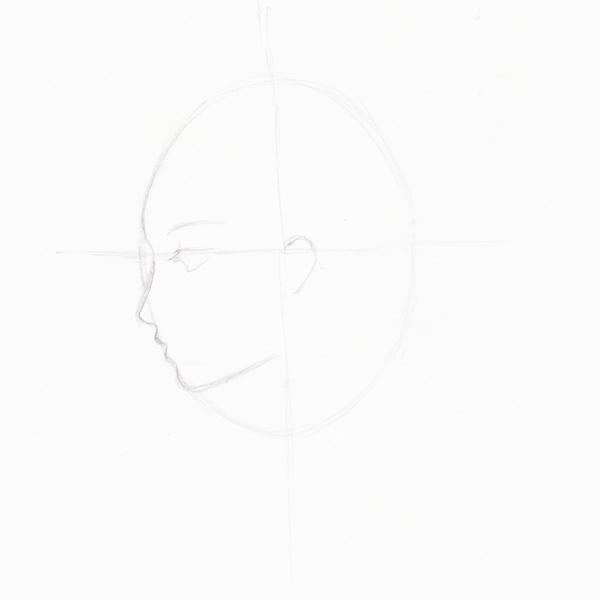 Step 3 - Eye-ear