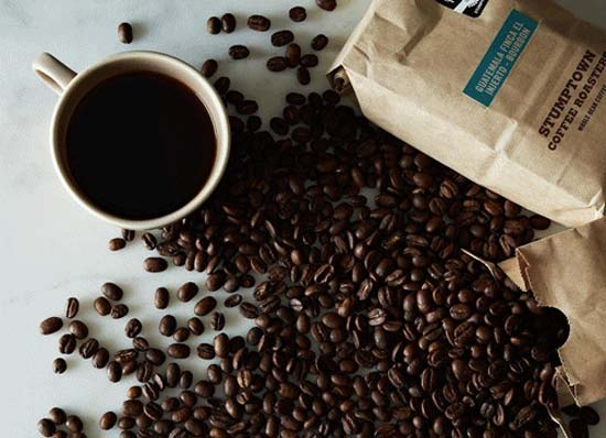 قهوه FINCA EL INJERTO – 500