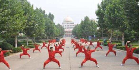 basic shaolin kung fu training techniques for beginners