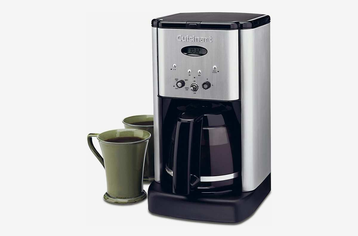 cuisinart-dcc-1200-brew-central-12-cup-programmable-coffeemaker.w600.h396.2x.jpg