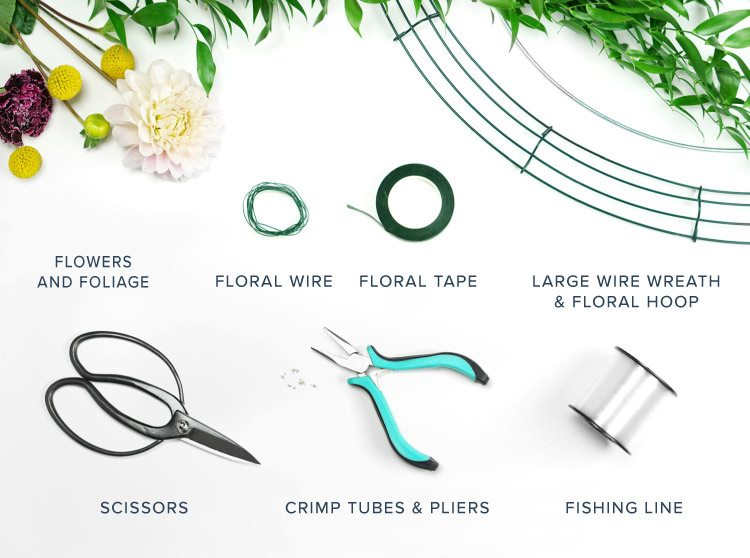 flower-chandelier-materials-1.jpg