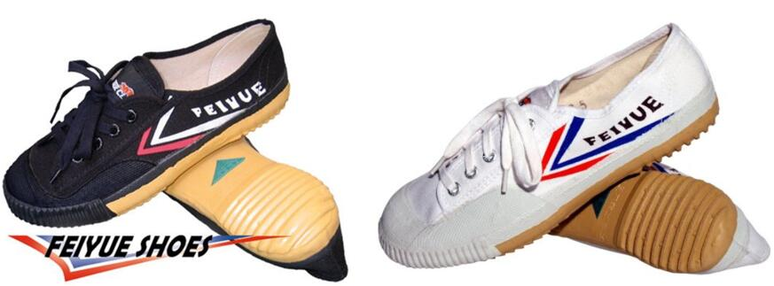 http://learnshaolinkungfuinchina.com/wp-content/uploads/2016/03/Tiger-Claw-Feiyue-Martial-Arts-Shoes.jpg