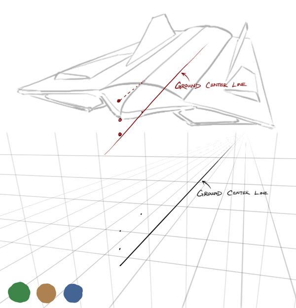 https://cdn.tutsplus.com/psd/uploads/legacy/0469_Perspective_Basics/18.jpg