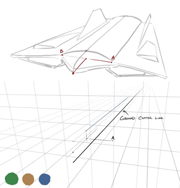 https://cdn.tutsplus.com/psd/uploads/legacy/0469_Perspective_Basics/19.jpg