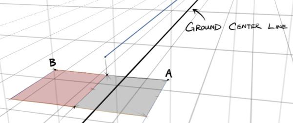 https://cdn.tutsplus.com/psd/uploads/legacy/0469_Perspective_Basics/24.jpg