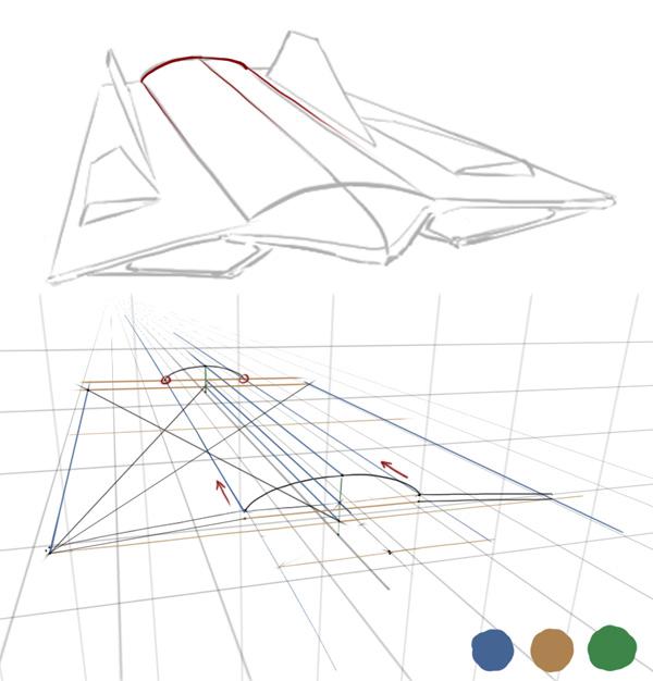 https://cdn.tutsplus.com/psd/uploads/legacy/0469_Perspective_Basics/31.jpg